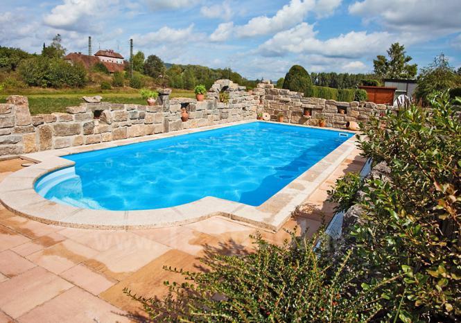 granit beckenrandsteine charlie red beckenrandsteine pool zubeh r 123pool the home of pools. Black Bedroom Furniture Sets. Home Design Ideas