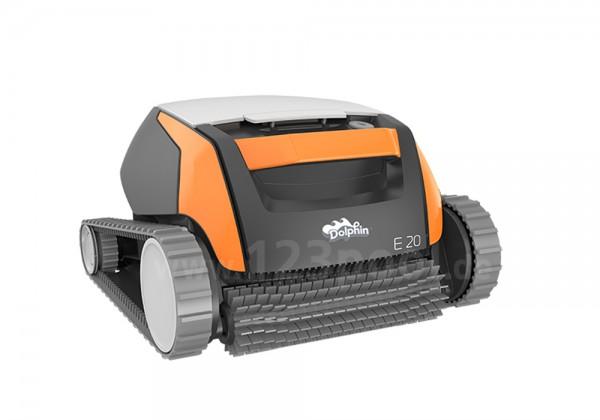 Reinigungs-Roboter DOLPHIN E 20