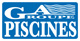 GA Groupe Piscines