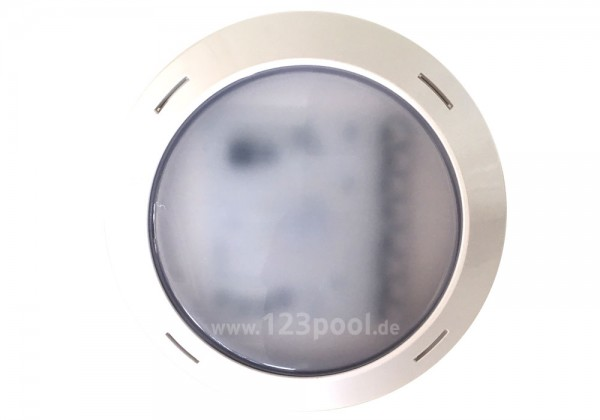 ASTRAL LUMIPLUS RAPID Ersatz-LED für MdP-Becken