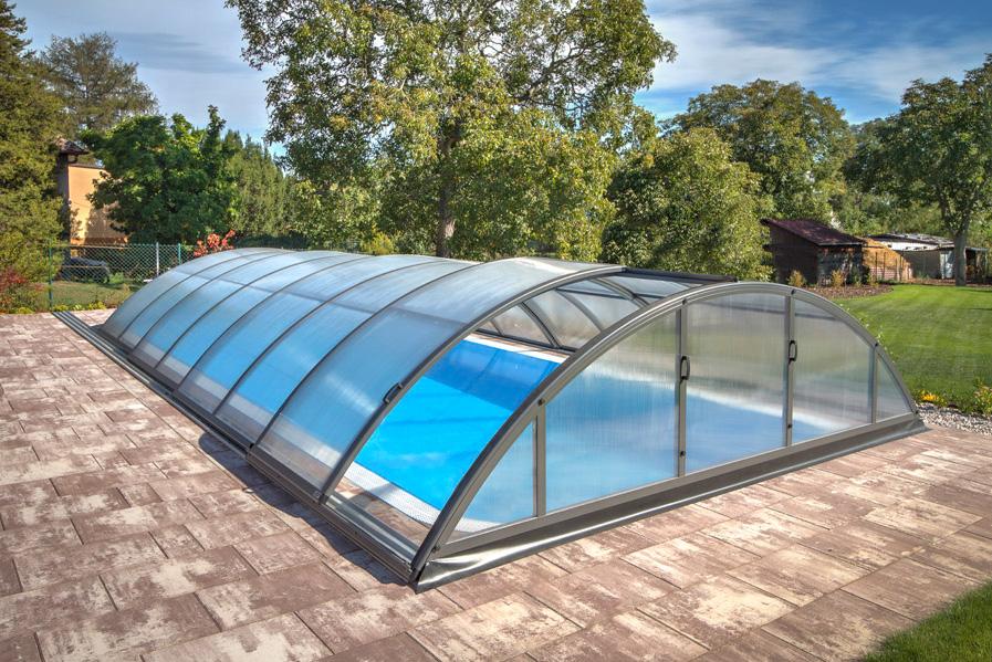 albixon pool erfahrung schwimmbad und saunen. Black Bedroom Furniture Sets. Home Design Ideas