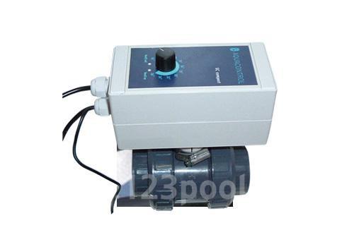 Aquacontrol SC Compact
