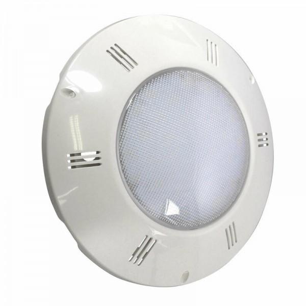 SEAMAID Ersatz-LED für MdP-Becken