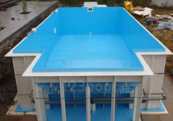 Exceptional Pp Pool Tanis Mit Technik Kit In Filterbox 500 800 X 330