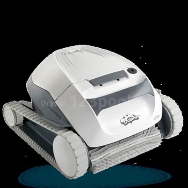 Reinigungs-Roboter DOLPHIN E 10
