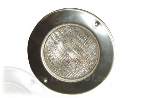 Unterwasserscheinwerfer V2A NEPTUN 300 W