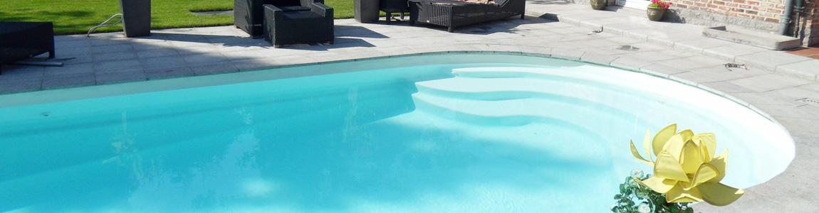 GA-Piscine_GFK-Pool_Kat2