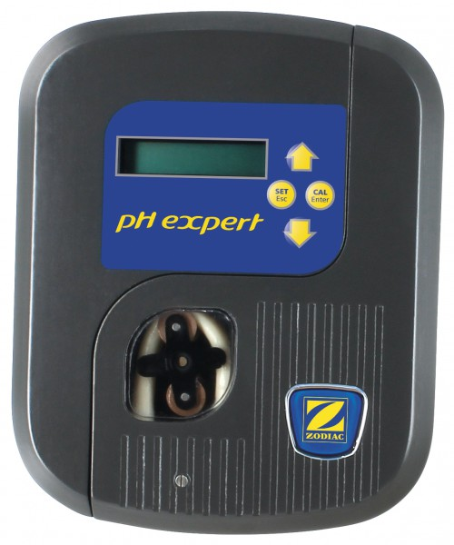 pH-EXPERT
