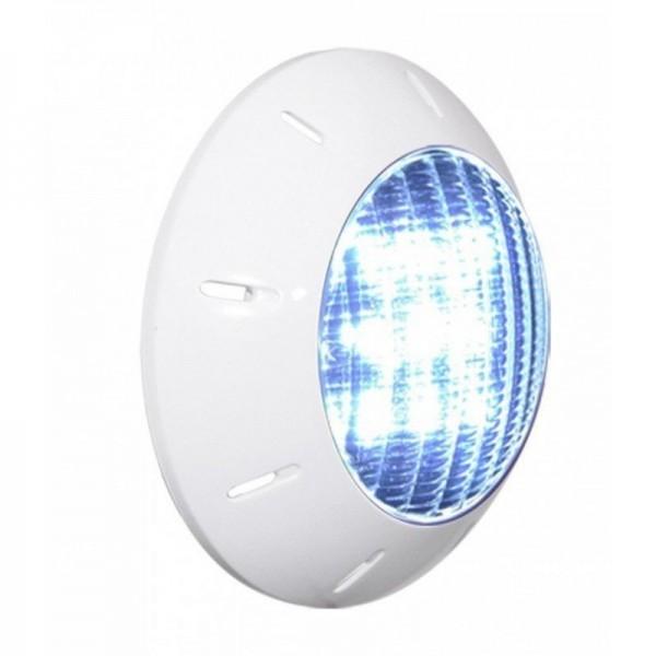 GAIA Ersatz-LED für GA PISCINES-Becken