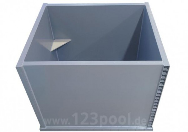 Technikbox