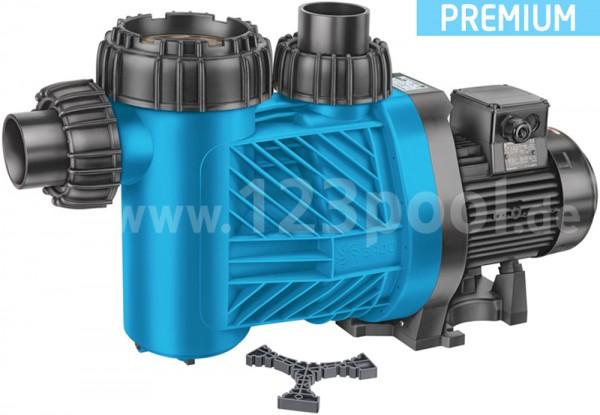 Filterpumpe BADU Prime Super