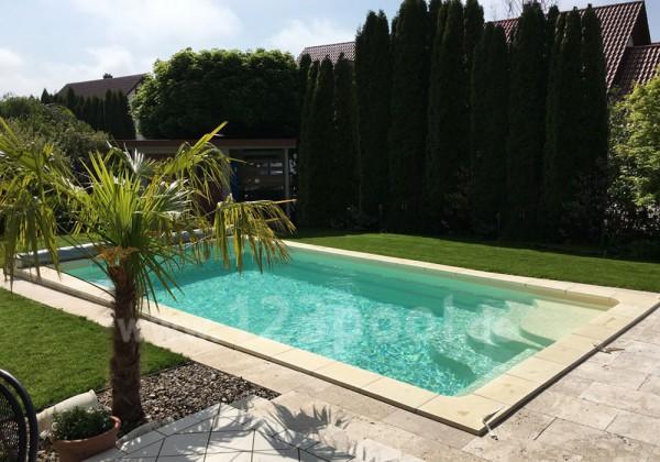 mon de pra gfk pool unique 123pool the home of pools. Black Bedroom Furniture Sets. Home Design Ideas