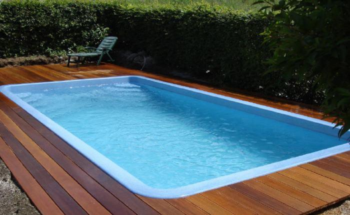 Pool angebote 123pool the home of pools for Angebote pool