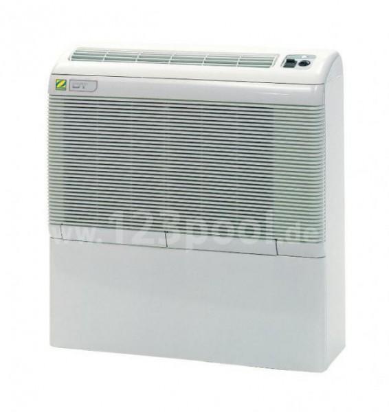 PSA Luftentfeuchter DT 850 Kleinentfeuchter