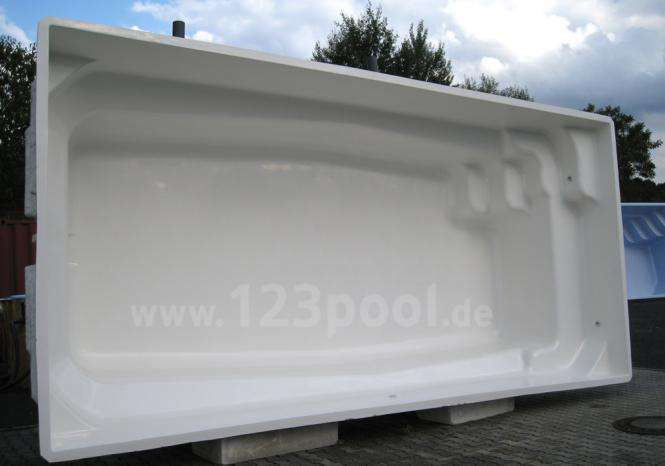 gfk pool aus deutschland. Black Bedroom Furniture Sets. Home Design Ideas