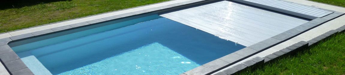 swimmingpool-gfk-unterflurrolladen